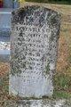 Zachariah N Aycock