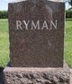 Casper Ryman