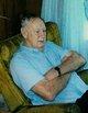 Profile photo:  Cecil Guy Hall