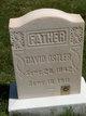 David Ostler