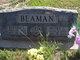 Henry C. Beaman