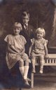 Ella Louisa Henriette Franziska <I>Luebke</I> Schwalbe