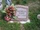 Maybelle <I>Frank</I> Flees