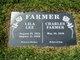 Lila Lee <I>Wallingford</I> Farmer