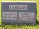 William Harvey Doolin