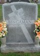 Profile photo: Mrs Rose <I>Piccirilli</I> Bingaman