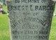Ernest L Barco