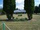 Elton Schulties Memorial Cemetery