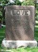William Asbury Love
