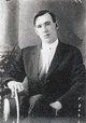 Profile photo:  Bartholomew M. Antony