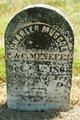 Charles Muscoe Menefee
