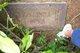 Malinda <I>Kimbro</I> Durr