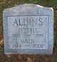Peteris Aldins
