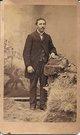 Joseph H. Slama