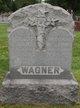 Wilhelmina Wagner