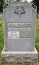 Leonard Wagner