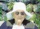 Margaret Louise <I>Hotter</I> Fischer
