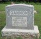 Profile photo:  Adda May <I>Johnson</I> Cannon