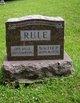 Walter Peter Rule