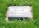 Millie S King