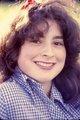 Laura Beth <I>Frantz</I> Pickard