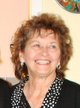 Lynda Duncan Miles