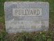 Joseph M Pullyard Sr.