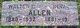 Walter L. Allen