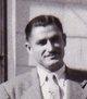 Bruno John Cynova