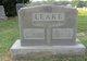 Profile photo:  Hester Lee <I>Seekford</I> Leake