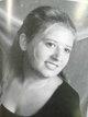 Profile photo:  Candice Leann Gullett
