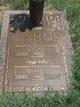 Dixie Lee <I>Davis</I> Bishop