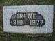 Irene H Pixley
