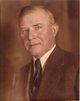 Ernest (Ernst) Friedrich Wilhelm Nass