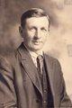 William Herman August Glass