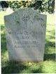 William Deaderick Kirk