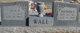 Callie Belle <I>Fox</I> Wall