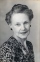 Profile photo:  Margaret <I>Reid</I> Hunkin
