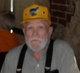 """Charles Edwin """"Jiggs"""" Skidmore"""
