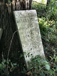 Beacon Hill Cemetery