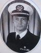 Clifford Eugene Ford, Sr