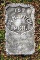 Samuel N. Fitch
