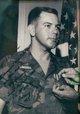 Profile photo: Capt Joseph Francis Bates, Jr