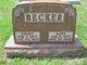 Profile photo:  Henry Becker