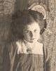 Profile photo:  Ada Pearl <I>Whitehead</I> Baker