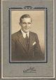 Ernest Allison LaHue