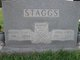 John Lewis Staggs
