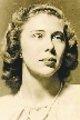 Profile photo:  Doris Jean <I>Droppleman</I> Jarboe