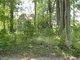 Alcon/Allcorn/Alcorn Family Cemetery