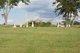 Buchman Cemetery